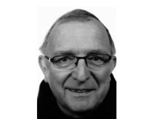 16 czerwca 2019 roku, po długiej chorobie, wszpitalu wPszczynie odszedł do Domu Ojca ś.p. O. Marian Henryk Jankowski OFM.