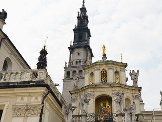 """W lipcu na Jasną Górę przybędą 42 zorganizowane grupy pielgrzymów, liczące łącznie ponad 10 tys. osób – podaje częstochowski magistrat. Samorząd przygotowuje się do sierpniowego <a class=""""mh-excerpt-more"""" href=""""https://www.zyciezakonne.pl/wiadomosci/kraj/w-lipcu-na-jasna-gore-dotra-42-zorganizowane-grupy-pielgrzymow-87293/"""" title=""""W lipcu na Jasną Górę dotrą 42 zorganizowane grupy pielgrzymów"""">[...]</a>"""