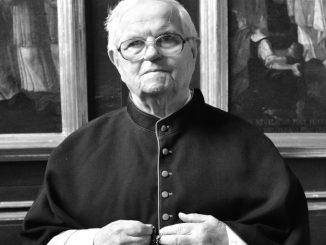 """Informujemy, że w piątek 14 czerwca 2019 r. zmarł w Krakowie, przeżywszy 86 lat, nasz Współbrat ks. Jan Nowak CRL. Prosimy o modlitwę w intencji <a class=""""mh-excerpt-more"""" href=""""https://www.zyciezakonne.pl/wiadomosci/kraj/pozegnania-ks-jan-nowak-crl-86955/"""" title=""""Pożegnania: ks. Jan Nowak CRL"""">[...]</a>"""