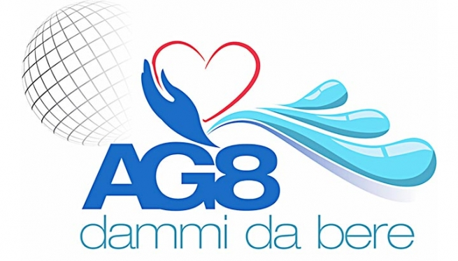 """W dniu wczorajszym, 18 lipca, rozpoczęło się VIII Zgromadzenie Generalne Świeckiego Instytutu Ochotniczek Księdza Bosko (VDB), którego tematem jest: """"Codzienna misja VDB""""."""