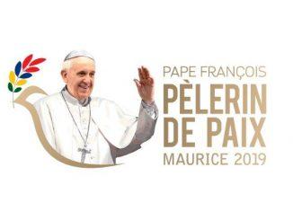 """""""Pielgrzym pokoju"""" – pod takim hasłem odbędzie się dziewięciogodzinna wizyta Franciszka na Mauritiusie nazywanym """"rajską wyspą"""". Pielgrzymce będzie patronował """"ojciec czarnych"""", jak popularnie nazywa się <a class=""""mh-excerpt-more"""" href=""""https://www.zyciezakonne.pl/wiadomosci/swiat/pielgrzymka-na-mauritius-pod-znakiem-ojca-czarnych-89074/"""" title=""""Pielgrzymka na Mauritius pod znakiem """"ojca czarnych"""""""">[...]</a>"""