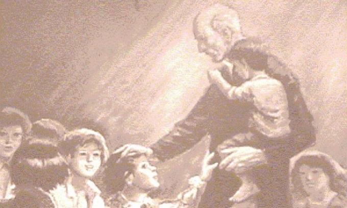 25 sierpnia wszyscy, którzy żyją duchowością kalasantyńską i charyzmatem pijarskim przeżywają liturgiczną uroczystość św. Józefa Kalasancjuza, założyciela Zakonu Pijarów.