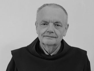 """Dnia 15 sierpnia w godzinach porannych zmarł we Wrocławiu w wieku 70 lat o. Stanisław Paszewski OFM. W Zakonie Braci Mniejszych przeżył 51 lat, a <a class=""""mh-excerpt-more"""" href=""""https://www.zyciezakonne.pl/wiadomosci/kraj/pozegnania-sp-o-stanislaw-paszewski-ofm-88771/"""" title=""""Pożegnania: śp. o. Stanisław Paszewski OFM"""">[...]</a>"""