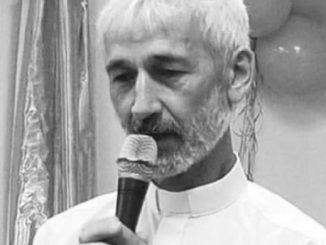 """Raporty kryminalistyczne policji potwierdziły, że polski misjonarz, ksiądz Stanisław Szczepanik zmarły 16 sierpnia w trzecim co do wielkości mieście Portoryko – Ponce, padł ofiarą brutalnego <a class=""""mh-excerpt-more"""" href=""""https://www.zyciezakonne.pl/wiadomosci/swiat/polski-misjonarz-ofiara-zbrodni-a-nie-wypadku-89541/"""" title=""""Polski misjonarz ofiarą zbrodni, a nie wypadku"""">[...]</a>"""