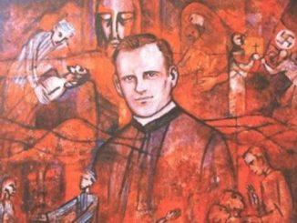 """W Limburgu odbyła się beatyfikacja sługi Bożego ks. Richarda Henkesa, pallotyna zmarłego w obozie koncentracyjnym w Dachau. Uroczystości przewodniczył kard. Kurt Koch, przewodniczący Papieskiej Rady <a class=""""mh-excerpt-more"""" href=""""https://www.zyciezakonne.pl/wiadomosci/swiat/blogoslawiony-meczennik-obozu-dachau-89573/"""" title=""""Błogosławiony męczennik obozu Dachau"""">[...]</a>"""