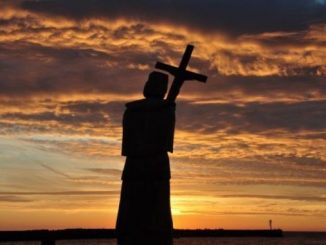 W wieku 96 lat, w 72. roku życia zakonnego, w 65. roku kapłaństwa zmarł ś.p. Ks. Jan Sposób SDB, Honorowy Obywatel Miasta Kutno.
