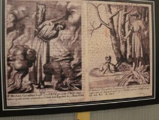 """Już w roku 1611 na terytorium Japonii powstała jezuicka prowincja i już kilka lat później w Kraju Kwitnącej Wiśni pracowało 140 jezuitów. Antychrześcijańskie prawo szybko <a class=""""mh-excerpt-more"""" href=""""https://www.zyciezakonne.pl/wiadomosci/swiat/wznowienie-procesu-beatyfikacyjnego-o-matteo-adamiego-sj-89617/"""" title=""""Wznowienie procesu beatyfikacyjnego o. Matteo Adamiego SJ"""">[...]</a>"""
