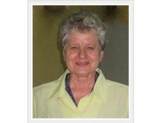 """W Święto Narodzenia Najświętszej Maryi Panny – 8 września odeszła do Pana śp. s. Teresa Kusik. Przeżyła 67 lat, wZgromadzeniu 52, w tym 33 lata <a class=""""mh-excerpt-more"""" href=""""https://www.zyciezakonne.pl/wiadomosci/kraj/pozegnania-sp-s-teresa-kusik-snmpn-89529/"""" title=""""Pożegnania: śp. s. Teresa Kusik, SNMPN"""">[...]</a>"""