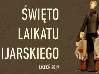 Charyzmat założyciela Zakonu Pijarów – św. Józefa Kalasancjusza, który nam pozostawił, opiera się na duchowości kalasantyńskiej, posłannictwie pijarskim i życiu we wspólnocie.