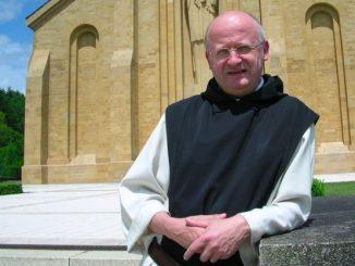"""Papież Franciszek mianował belgijskiego trapistę o. Lode Van Hecke nowym biskupem Gandawy. W latach 1998-2001 kierował on browarem produkującym jedno z najlepszych piw na świecie <a class=""""mh-excerpt-more"""" href=""""https://www.zyciezakonne.pl/wiadomosci/swiat/trapista-i-dyrektor-browaru-biskupem-91381/"""" title=""""Trapista i dyrektor browaru – biskupem"""">[...]</a>"""