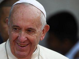 """Zostaliśmy wybrani jako słudzy, a nie jako szefowie lub panowie – przypomniał Franciszek podczas spotkania z biskupami Tajlandii i Federacji Konferencji Biskupich Azji (FABC) w <a class=""""mh-excerpt-more"""" href=""""https://www.zyciezakonne.pl/wiadomosci/swiat/papiez-do-biskupow-azji-zostalismy-wybrani-jako-sludzy-a-nie-szefowie-91194/"""" title=""""Papież do biskupów Azji: Zostaliśmy wybrani jako słudzy, a nie szefowie"""">[...]</a>"""