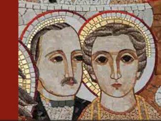 """W mijającym 2019 roku wspólnota Kościoła katolickiego została ubogacona o 5 nowych świętych oraz wielu beatyfikowanych w czasie 15 ceremonii. Ponadto jeden święty ogłoszony w <a class=""""mh-excerpt-more"""" href=""""https://www.zyciezakonne.pl/wiadomosci/swiat/swieci-i-blogoslawieni-2019-roku-92049/"""" title=""""Święci i błogosławieni 2019 roku"""">[...]</a>"""