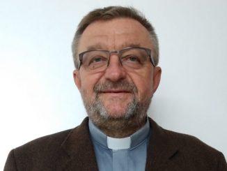 Ks. Zbigniew Lewandowski został ponownie wybranym przełożonym Regii niezależnej Stowarzyszenia Apostolstwa Katolickiego (Pallotyni) pod wezwaniem Matki Bożej Miłosierdzia w Rio de Janeiro.