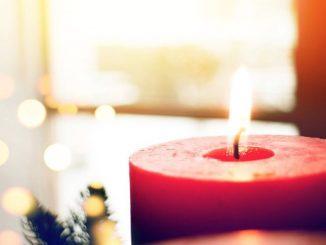 Wraz z rozpoczęciem liturgicznego przygotowania do Bożego Narodzenia, Referat Misyjny z Pieniężna organizuje Adwentową Akcję Pomocy Kościołowi Misyjnemu.