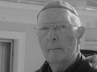 """W wieku 94 lat zmarł w Rzymie maltański kardynał Prospero Grech, wybitny znawca myśli Ojców Kościoła. Na rozpoczęcie konklawe w 2013 r. wygłosił on rozważanie <a class=""""mh-excerpt-more"""" href=""""https://www.zyciezakonne.pl/wiadomosci/swiat/pozegnania-kard-prospero-grech-augustianin-92061/"""" title=""""Pożegnania: kard. Prospero Grech, augustianin"""">[...]</a>"""