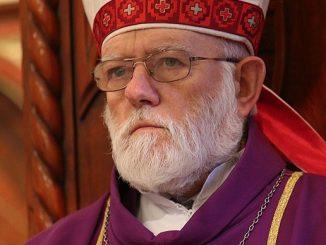 Papież Franciszek mianował arcybiskupem metropolitą Santiago de Chile 74-letniego bp. Celestino Aós Braco OFMCap., dotychczasowego (od marca br.) administratora apostolskiego tej archidiecezji.