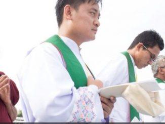 W Wietnamie życie monastyczne przyciąga młodych. W jednym tylko opactwie cysterskim, Matki Bożej z Phunc Son, przebywa obecnie 80 nowicjuszy i postulantów.