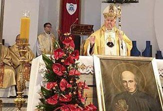 19 stycznia wiele pallotyńskich parafii obchodziło wspomnienie założyciela św. Wincentego Pallottiego. Uroczystości odbyły się m.in. w Parafii pod jego wezwaniem w Warszawie na Skaryszewskiej.