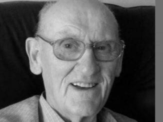 Pracujący od ponad pół wieku w Republice Południowej Afryki belgijski oblat, 83-letni o. Joseph Hollanders, jest pierwszym w tym roku zamordowanym misjonarzem