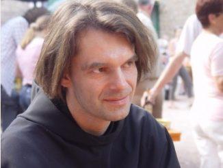 16 stycznia 2020 r. o. Dariusz Zając z Krakowskiej Prowincji Braci Mniejszych Konwentualnych, podczas kapituły kustodialnej został wybrany na nowego przełożonego Kustodii Austriacko-Szwajcarskiej.