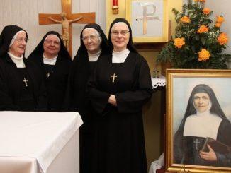 29 stycznia wspominaliśmy w liturgii Kościoła bł. Bolesławę Lament, założycielkę sióstr Misjonarek Świętej Rodziny, która 10 lat swego życia spędziła w Ratowie.