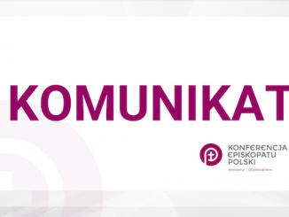 """W związku z możliwością pojawienia się koronawirusa na terenie Polski, zachęcam duchowieństwo i wiernych do zachowania zwiększonej ostrożności. W ewentualnych ogniskach tego zjawiska należy – <a class=""""mh-excerpt-more"""" href=""""https://www.zyciezakonne.pl/wiadomosci/kraj/przewodniczacy-kep-o-koronawirusie-zachecam-duchowienstwo-i-wiernych-do-zachowania-zwiekszonej-ostroznosci-93183/"""" title=""""Przewodniczący KEP o koronawirusie: zachęcam duchowieństwo i wiernych do zachowania zwiększonej ostrożności"""">[...]</a>"""