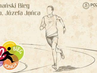 """Zapraszamy do wzięcia udziału w 10. Poznańskim Biegu im. o. Józefa Jońca, który odbędzie się 3 kwietnia 2020 r. na osiedlu Jana III Sobieskiego w <a class=""""mh-excerpt-more"""" href=""""https://www.zyciezakonne.pl/wiadomosci/kraj/10-poznanskim-biegu-im-o-jozefa-jonca-93177/"""" title=""""10. Poznańskim Biegu im. o. Józefa Jońca"""">[...]</a>"""