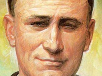 """We wtorek 25 lutego konsultorzy historyczni Kongregacji ds. Kanonizacyjnych wyrazili pozytywną opinię odnośnie do Positio suppletiva super martyrio ks. Elii Cominiego, salezjanina kapłana (1910-1944). To <a class=""""mh-excerpt-more"""" href=""""https://www.zyciezakonne.pl/wiadomosci/swiat/kontynuowany-jest-proces-dotyczacy-meczenstwa-ks-elii-cominiego-salezjanina-93174/"""" title=""""Kontynuowany jest proces dotyczący męczeństwa ks. Elii Cominiego, salezjanina"""">[...]</a>"""