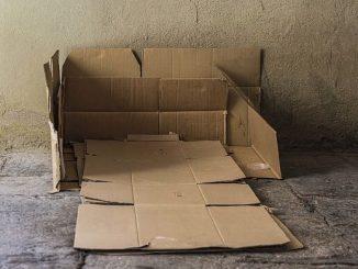 """O tym, że można biec nie tylko do celu, ale również dla kogoś, od ośmiu lat przekonuje Dzieło Pomocy św. Ojca Pio. 22 marca odbędzie <a class=""""mh-excerpt-more"""" href=""""https://www.zyciezakonne.pl/wiadomosci/kraj/krakow-pobiegna-w-polmaratonie-aby-zwrocic-uwage-na-problem-bezdomnosci-92863/"""" title=""""Kraków: pobiegną w półmaratonie, aby zwrócić uwagę na problem bezdomności"""">[...]</a>"""