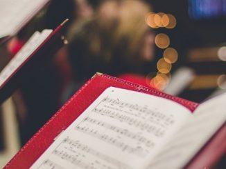 Kamienica – Dominikańskie Duszpasterstwo Akademickie oraz Studium Muzyki Kościelnej Archidiecezji Łódzkiej zapraszają na czwartą edycję Dominikańskich Warsztatów Muzyki Liturgicznej.
