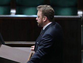 Ojciec Rydzyk dopytywał o obostrzenia dotyczące kościoła. Minister wyjaśnił wszystkie wątpliwości zakonnika.
