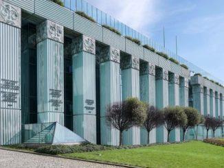 Sąd Najwyższy odrzucił we wtorek skargę kasacyjną Towarzystwa Chrystusowego dla Polonii Zagranicznej od wyroku przyznającego milion zł. zadośćuczynienia