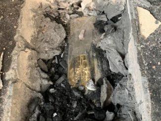11 marca 2020 roku około godziny 11.00, podczas prac badawczo-konserwatorskich przy sarkofagu św. Jadwigi, zrządzeniem Bożej Opatrzności, doszło do odkrycia doczesnych szczątków Księżnej Śląska.