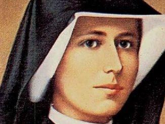 30 kwietnia przypadnie 20. rocznica kanonizacji św. Siostry Faustyny. Na YouTube dostępny jest film, który może ułatwić przeżycie tego jubileuszu.