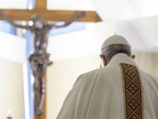 Do umożliwienia każdemu odpowiedzenia Bogu na otrzymane powołanie zachęcił Ojciec Święty w orędziu na 57. Światowy Dzień Modlitw o Powołania.