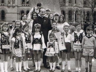 """Wspominam początki mojej misji w Wielkiej Brytanii… Dokładnie 4 kwietnia 1970 roku przyjechałem pociągiem z Londynu do Manchesteru, aby rozpocząć pracę duszpasterską w polskiej parafii <a class=""""mh-excerpt-more"""" href=""""https://www.zyciezakonne.pl/wiadomosci/swiat/chrystusowcy-dla-dobra-polakow-na-obczyznie-95205/"""" title=""""Chrystusowcy: """"Dla dobra Polaków na obczyźnie""""…"""">[...]</a>"""