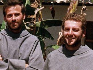 Odnaleziono nieznany dotąd film z bł. Zbigniewem Strzałkowskim – misjonarzem, który prawie 30 lat temu zginął z rąk terrorystów Świetlistego Szlaku w Pariacoto w Peru.