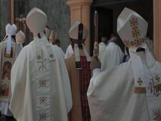 Osiem miesięcy po zgromadzeniu Synodu Biskupów poświęcone Amazonii, które obradowało w październiku 2019 roku w Rzymie, został wprowadzony w życie ważny projekt posynodalny.