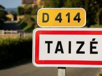 Od 2 czerwca młodzi pragnący włączyć się w rytm spotkań organizowanych przez Wspólnotę z Taizé w Burgundii, we Francji będą mogli być przyjmowani na miejscu.