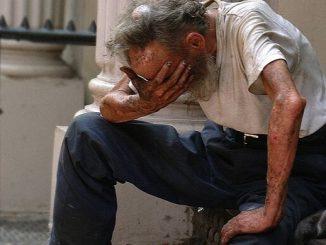 Przez ponad 2,5 miesiąca z powodu pandemii krakowskie Dzieło Pomocy św. Ojca Pio, które pomaga bezdomnym i ubogim, funkcjonowało w ograniczonym zakresie.