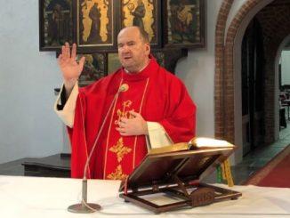W dniach 28 czerwca – 2 lipca odbyła siętrzecia i jednocześnie ostatnia część X Kapituły Prowincji św. Maksymiliana Marii Kolbego.
