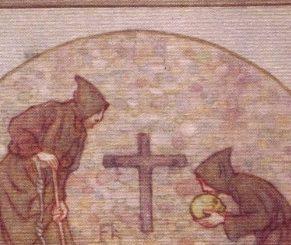 """3 lipca 2020 roku obchodzimy IV Dzień Rodziny Kapucyńskiej. Dzień 3 lipca jest nieprzypadkowy – to rocznica kościelnego zatwierdzenia reformy kapucynów wraz z bullą """"Religionis <a class=""""mh-excerpt-more"""" href=""""https://www.zyciezakonne.pl/wiadomosci/kraj/dzien-rodziny-kapucynskiej-2-95989/"""" title=""""Dzień Rodziny Kapucyńskiej"""">[...]</a>"""