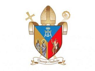 U jednego z pracowników siedleckiej Kurii Diecezjalnej potwierdzono zakażenie koronawirusem. W związku z tym księża biskupi i ich najbliższe otoczenie zostali poproszeni o ograniczenie kontaktów.