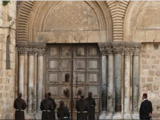 Aby utrzymać żywą obecność chrześcijan w Ziemi Świętej, franciszkanie z Kustodii oferują zakwaterowanie kilku tysiącom wyznawcom Chrystusa.