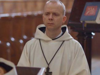 """Pierwsze od XVI wieku święcenia biskupie odbędą się 3 października w katedrze św. Olafa w Trondheim w Norwegii. Sakrę biskupią przyjmie o. Erik Varden, trapista <a class=""""mh-excerpt-more"""" href=""""https://www.zyciezakonne.pl/wiadomosci/swiat/w-tym-miescie-beda-pierwsze-swiecenia-biskupie-od-xvi-wieku-98431/"""" title=""""W tym mieście będą pierwsze święcenia biskupie od XVI wieku"""">[...]</a>"""